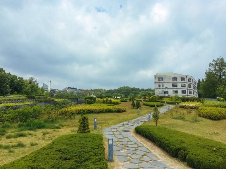 MellyLee-Seoul-034