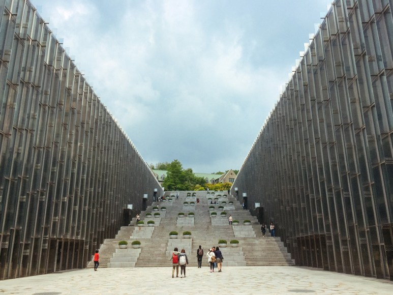 MellyLee-Seoul-035