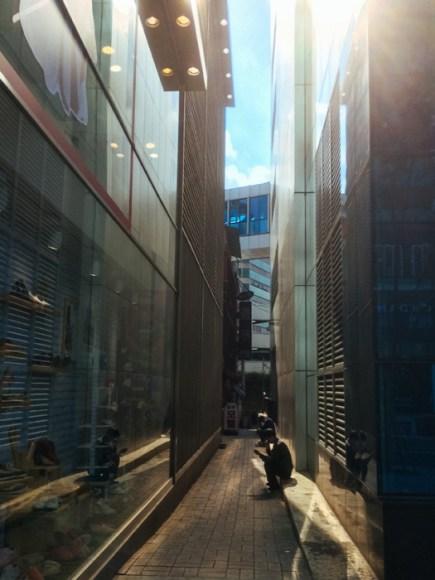 MellyLee-Seoul-048