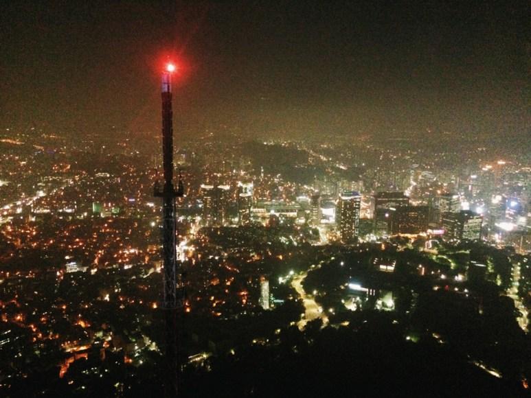 MellyLee-Seoul-051