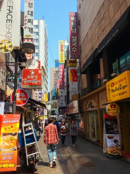 MellyLee-Seoul-053