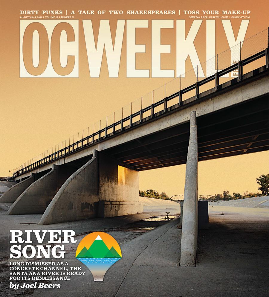 OCWeekly-Aug-1
