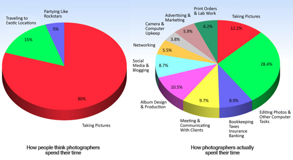 photographers-piechart