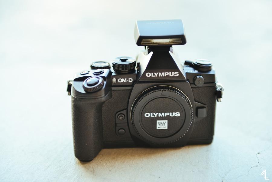 ML-Olympus-OM-D E-M1-005