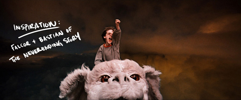 neverendingstory1