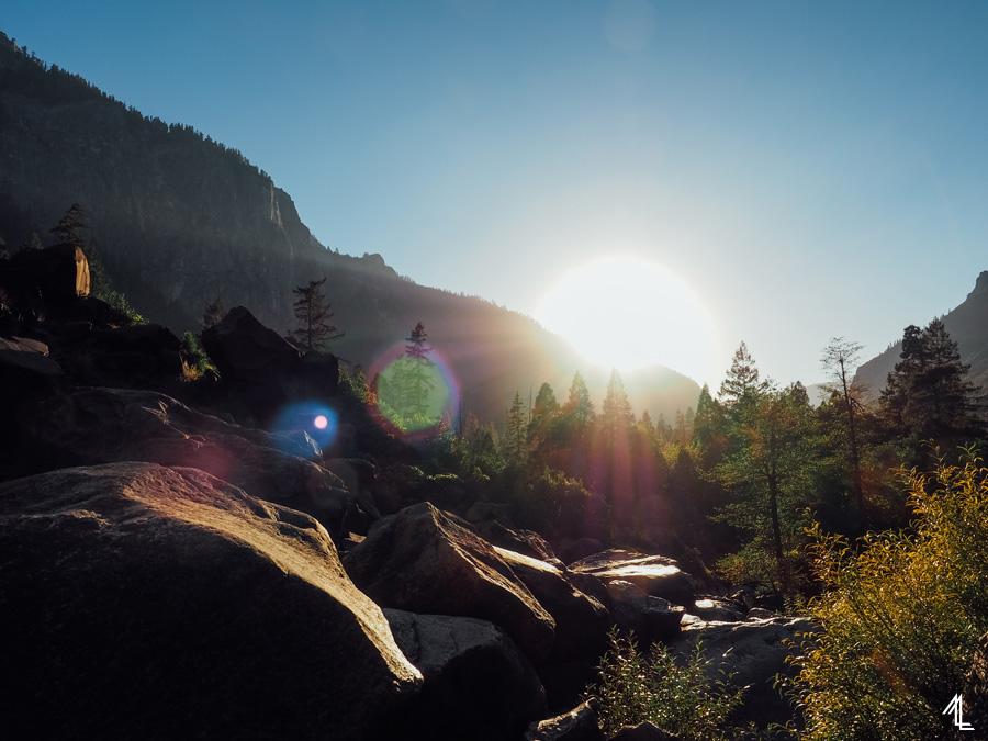 ML-Yosemite-005
