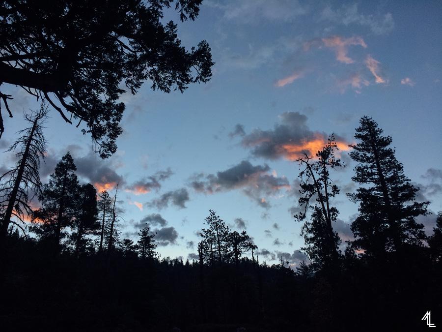 ML-Yosemite-007