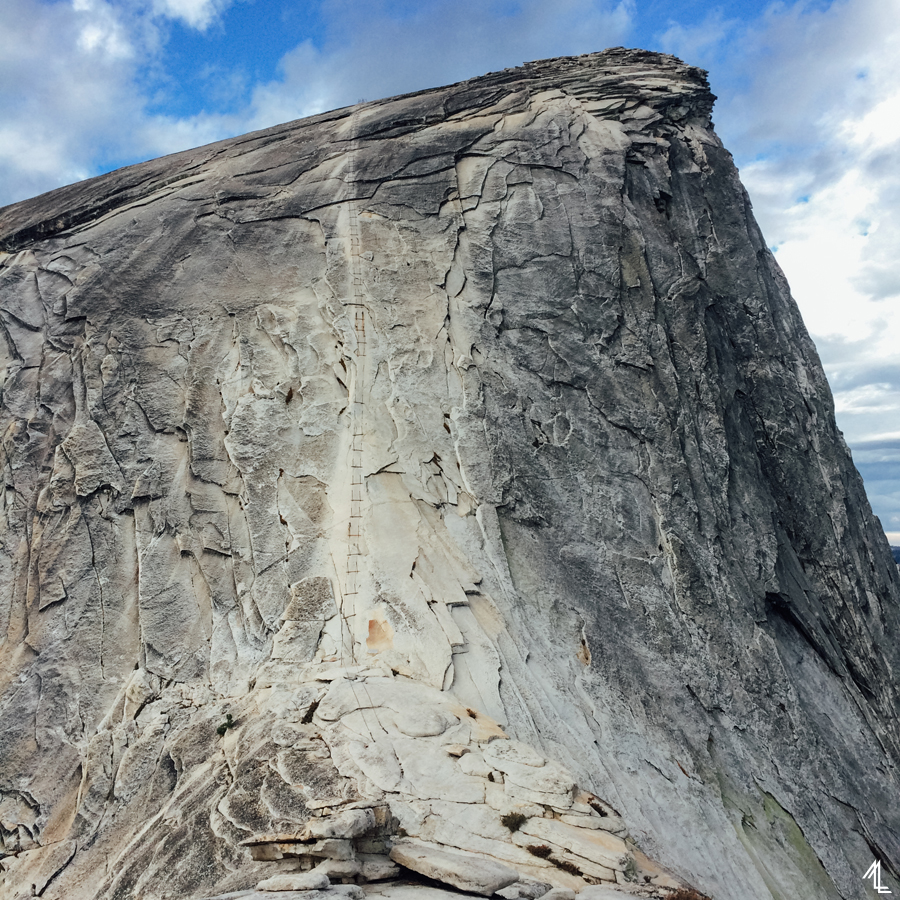 ML-Yosemite-011