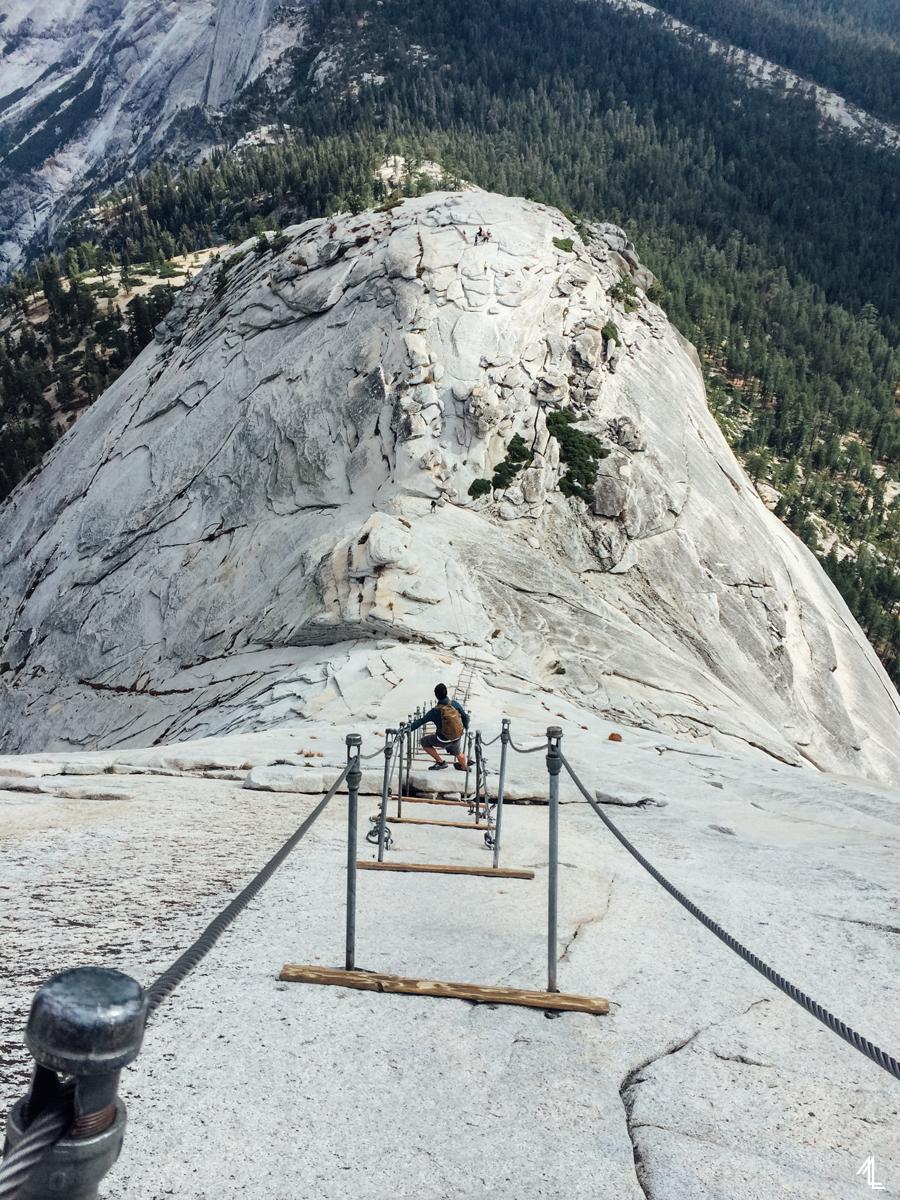 ML-Yosemite-012