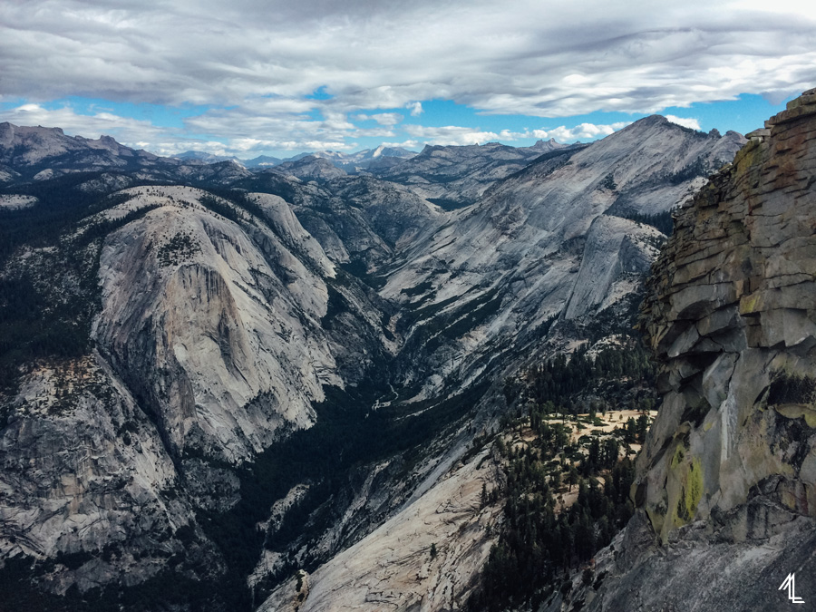 ML-Yosemite-022