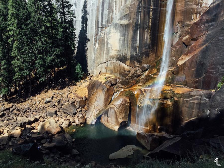 ML-Yosemite-023