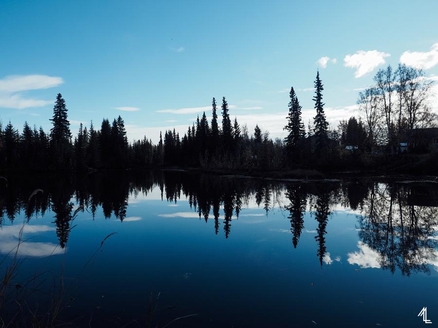 MellyLee-Alaska-010