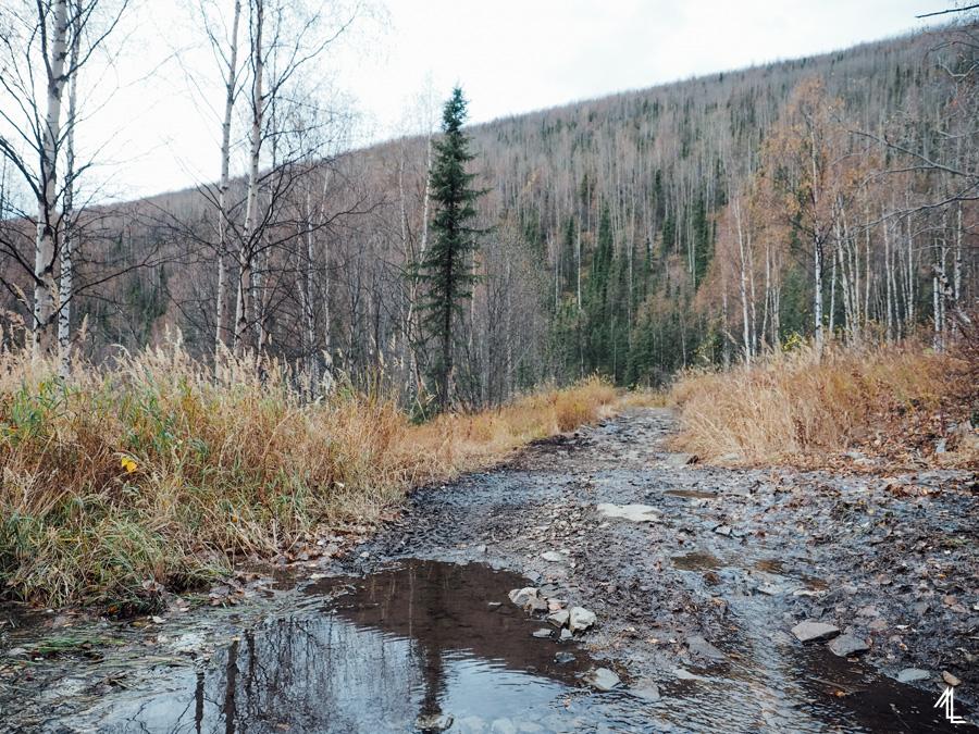 MellyLee-Alaska-017