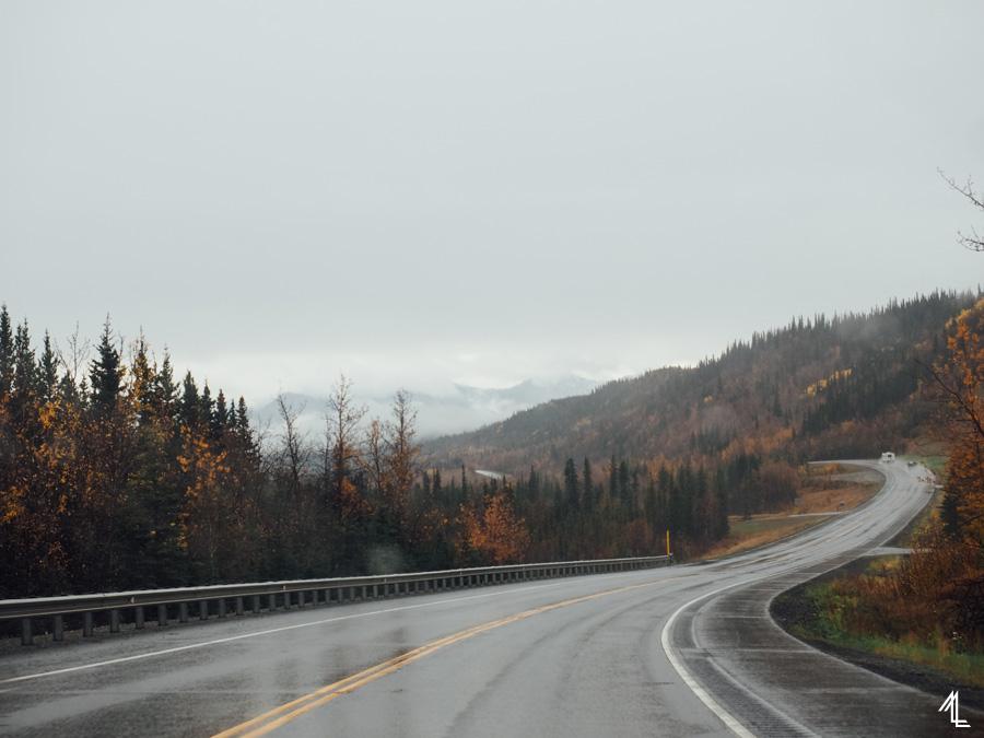 MellyLee-Alaska-021