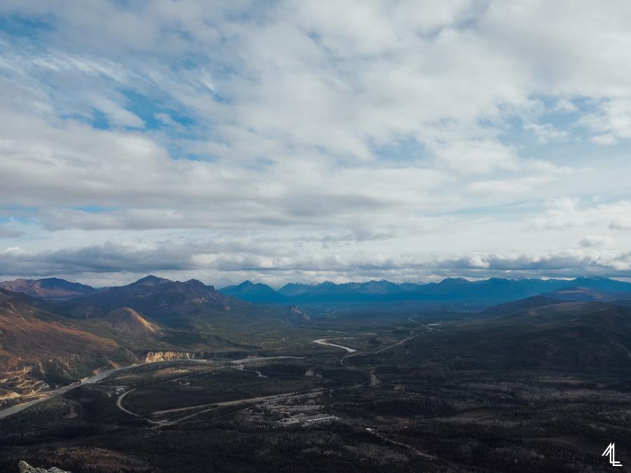 MellyLee-Alaska-029