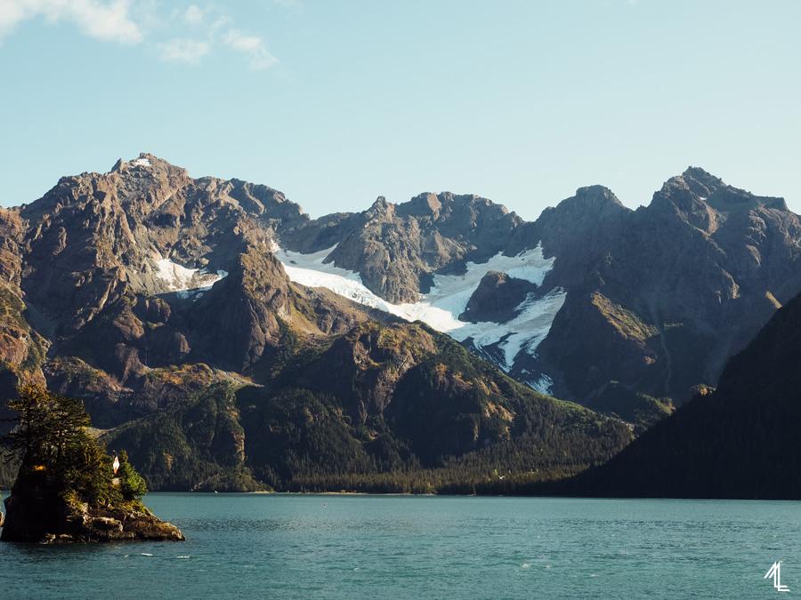 MellyLee-Alaska-037