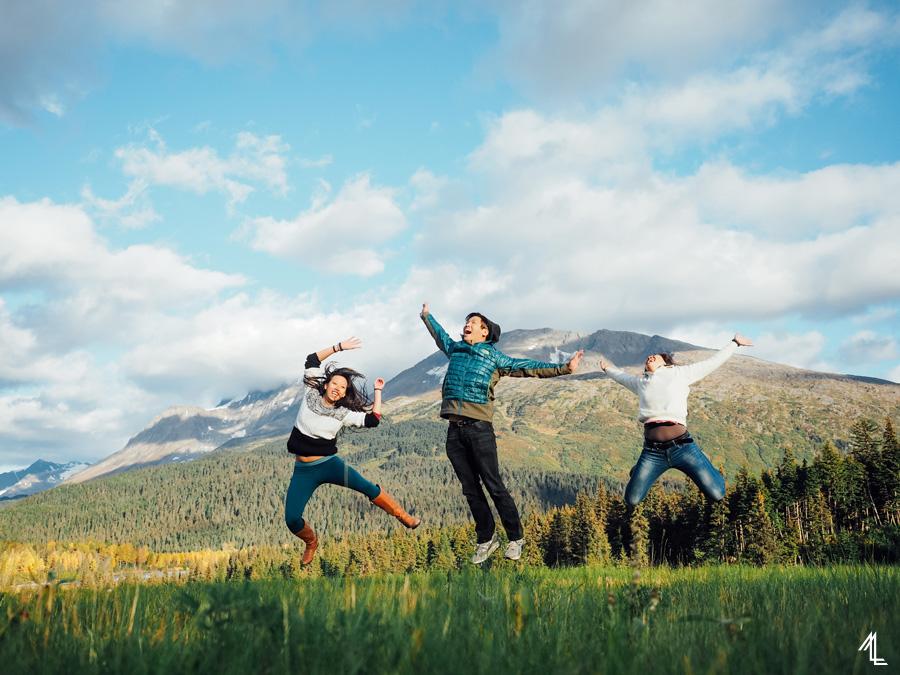 MellyLee-Alaska-042