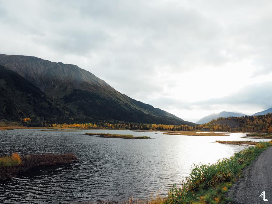 MellyLee-Alaska-043