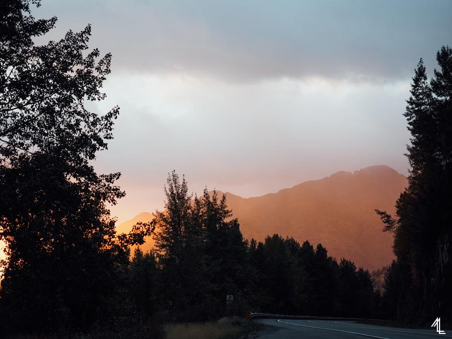 MellyLee-Alaska-045