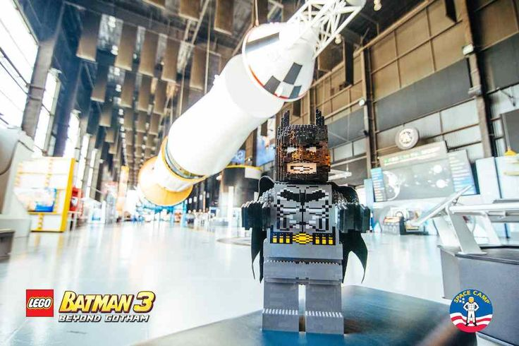 MellyLee-LegoBatman3-009