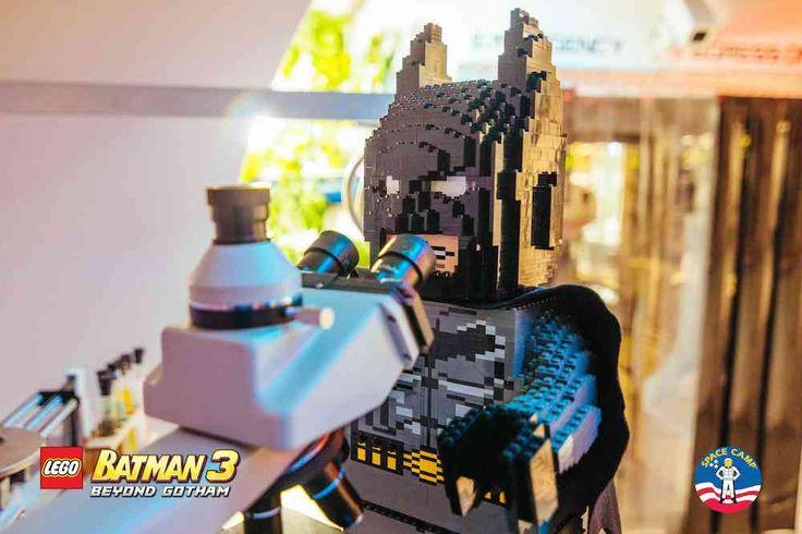 MellyLee-LegoBatman3-014