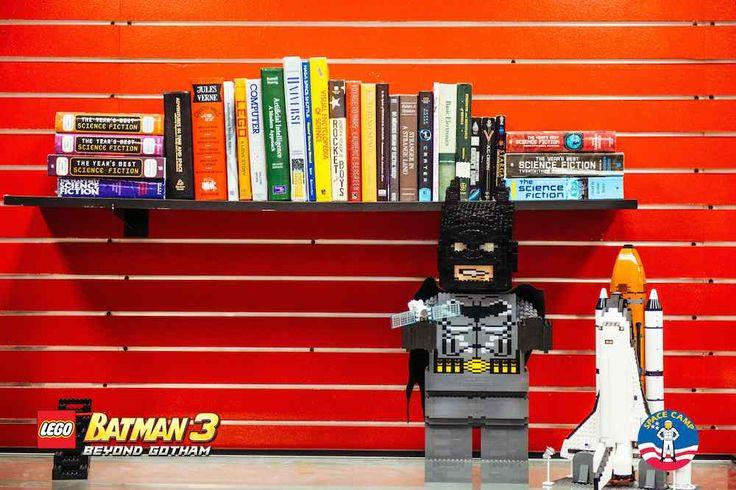 MellyLee-LegoBatman3-017