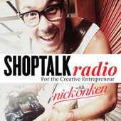 shoptalk
