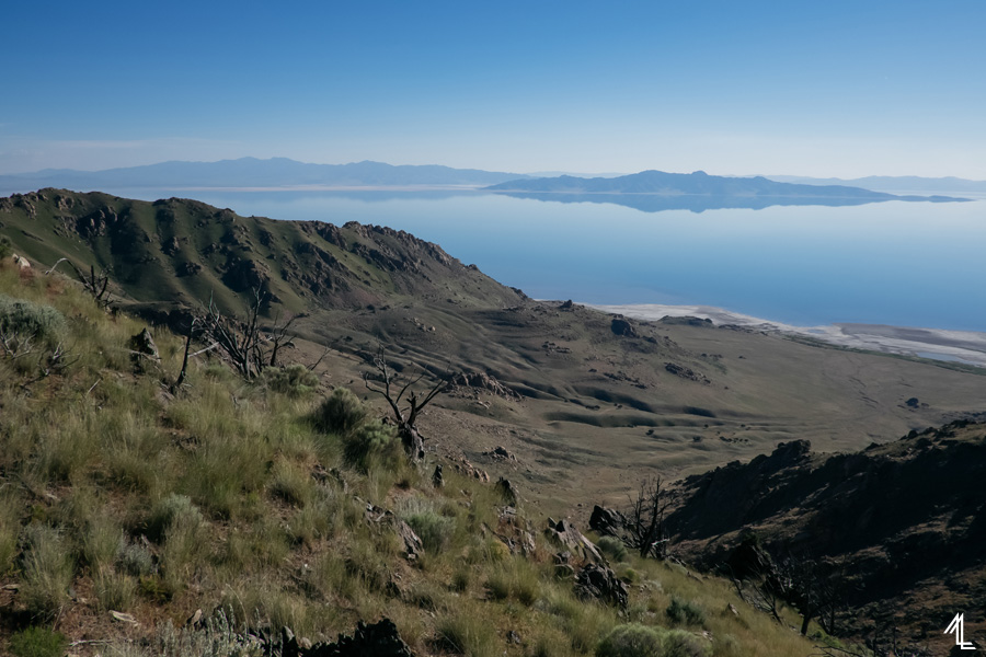 MellyLee-Utah-FraryPeak-016