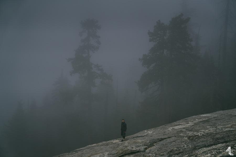 MLEE-CousinCampingSequoiaNP-047