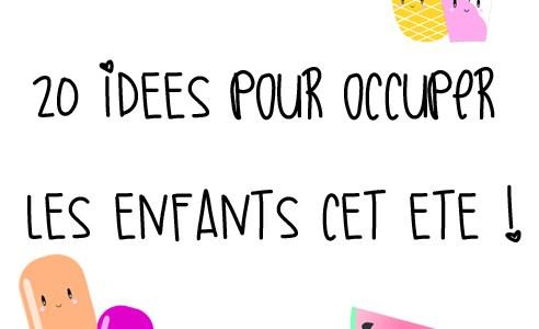 20_idées_pour_occuper_les_enfants_MelyMarmelade