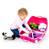 Valise_Trunki_HelloKitty_TrunkiByMelyMarmelade