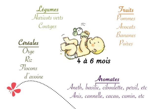Alimentation - Mely Marmelade