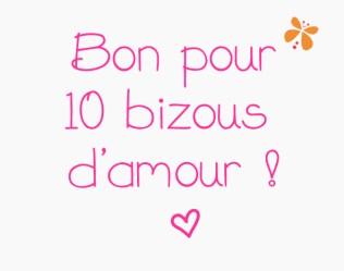 Bon1_Mely