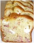 Cake-lardons-Kiri_1_MelyMarmelade