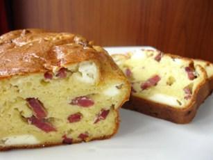 Cake-lardons-Kiri_6_MelyMarmelade