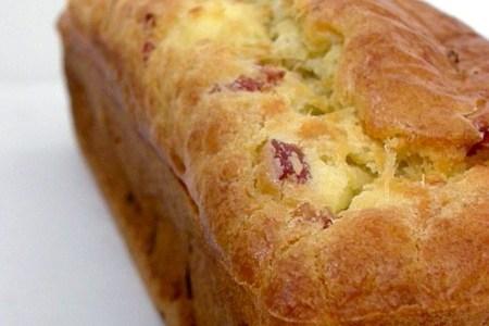 Cake-lardons-Kiri_MelyMarmelade