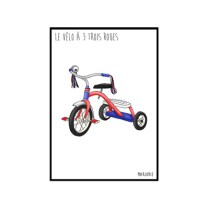 Catalogue_tricycle_web