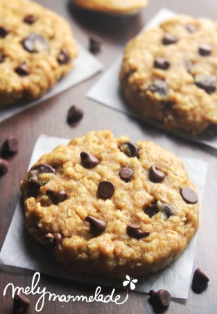 Cookie_gourmand_peanutbutter1_MelyMiam