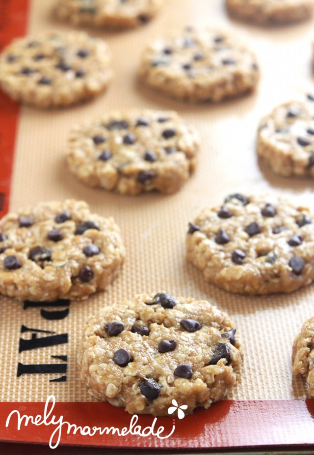 Cookie_gourmand_peanutbutter2_MelyMiam