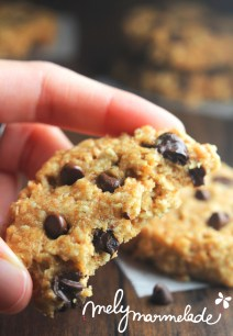 Cookie_gourmand_peanutbutter_MelyMiam