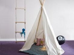 Creer-une-cabane-dans-une-chambre-d-enfant