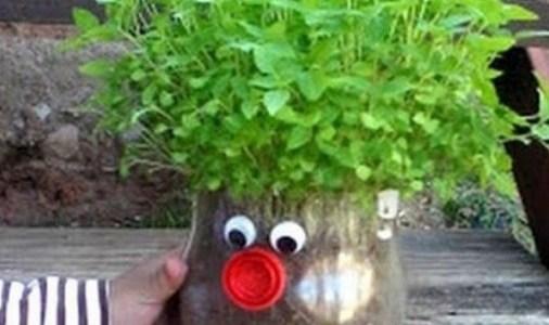 DIY_jardinage_de_rentree_MelyRecre_MelyMarmelade