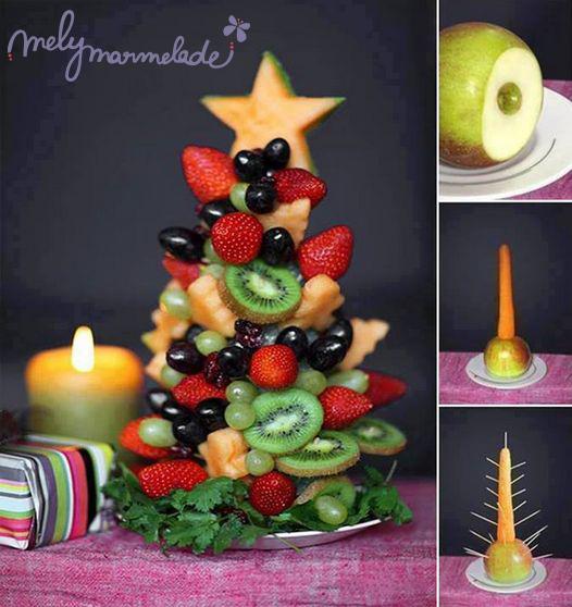 Sapin comestible_MelyMarmelade