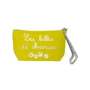 Trousse_a_billes_jaune_LesGriottes_by_MelyMarmelade
