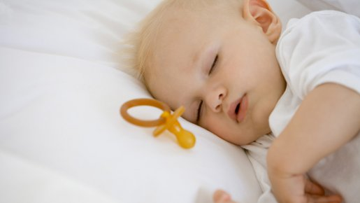 bebe-tetine