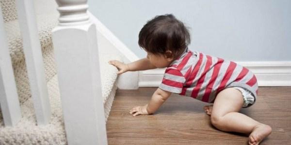 8 astuces sécuriser la maison