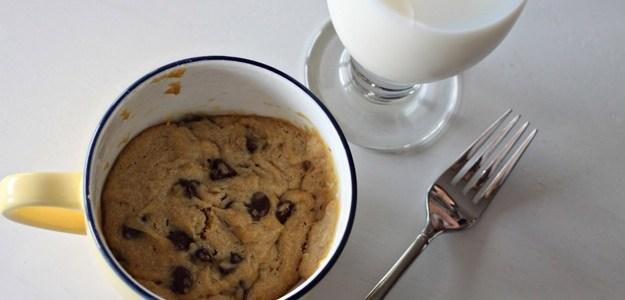 cookie_choco_recetteCookie4_MelyMarmelade