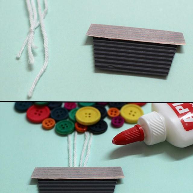 decoration-mongolfiere-avec-des-boutons-3-l