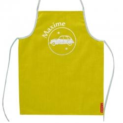 m-tablier-enfant-toile-enduite-jaune-301-1