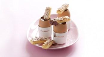 ouv-oeufs-chocolat-615x335